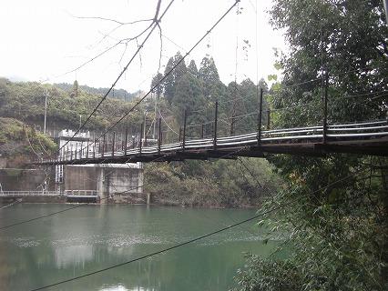 弁天橋-1