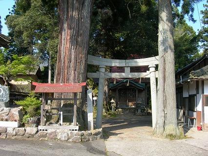 日吉神社002